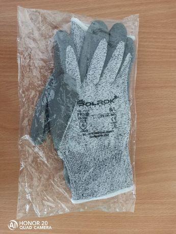 rękawiczki antyprzecięciowa