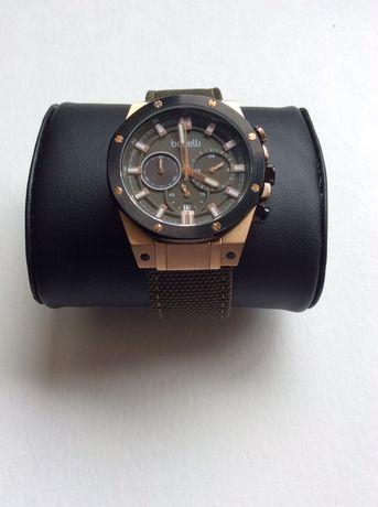 Relógio BÖRELLI original
