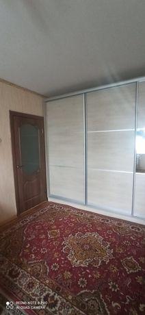 Однокімнатна квартира,вул Макарова(авторинок)