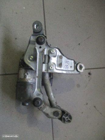 Motor limpa vidros frente 1397220520 FORD / S-MAX / 2006 / FE / BOSCH /