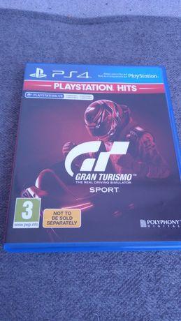 Sprzedam Gry na PS4 warto !!!