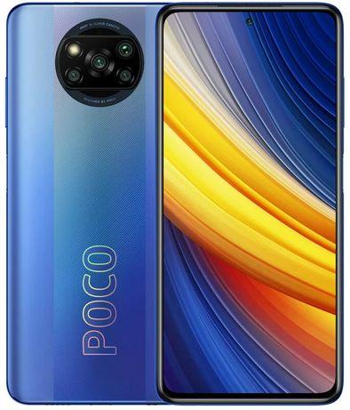 Продам Poco X3 Pro 6/128