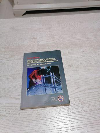 Podręcznik dla spawalników