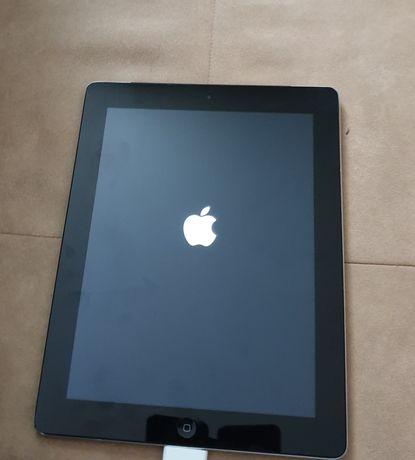iPad 2 A1396 на запчастини
