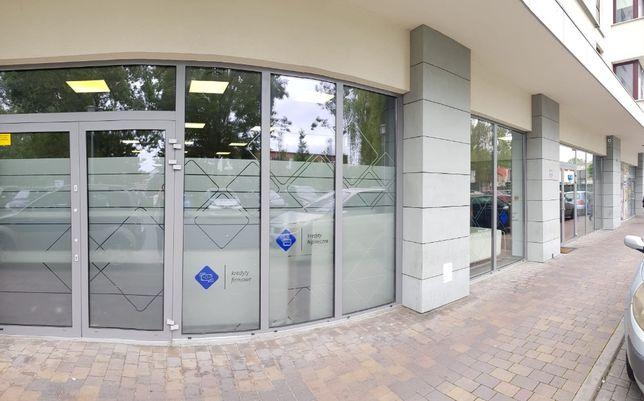 PROMOCJA Sprzedaż lokalu użytkowego 273 m2