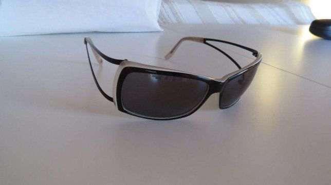 Óculos de Sol da Tommy Hilfiger Odivelas - imagem 1