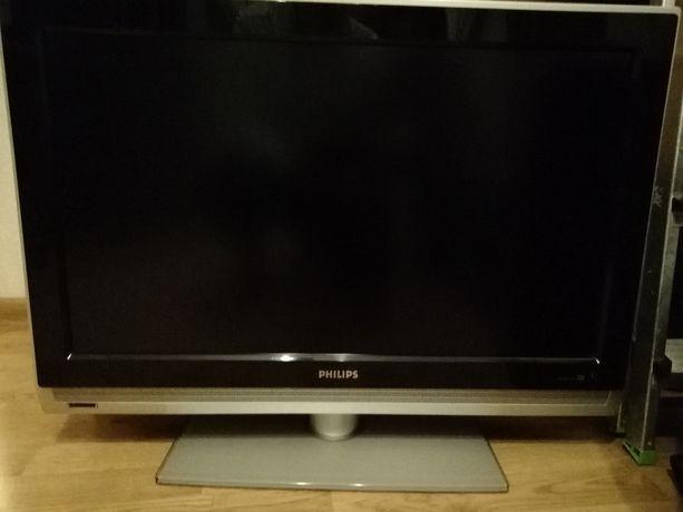 Sprzedam telewizor Philips 32''
