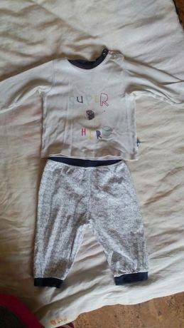 Костюм штаны+ кофта, пижама