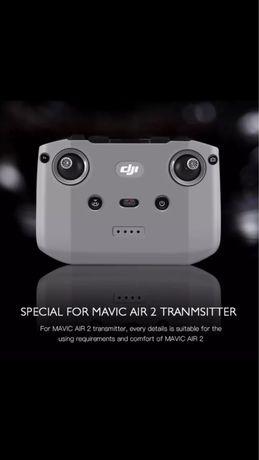 dji mavic air 2 пульт оригинал