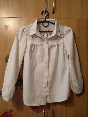 Блузка школьная форма Спортивный костюм Куртка Пальто