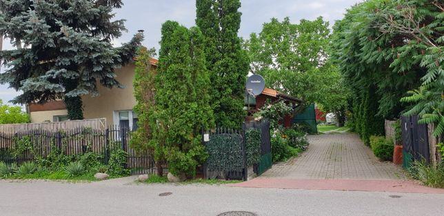 Dom 44 m2 w Łomiankach cisza,spokój,blisko:Market,basen,szkoła,MZK!!!