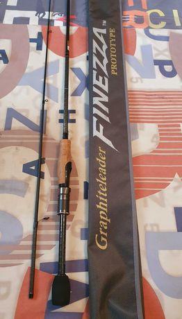 Graphiteleader Finezza Prototype GOFPS-762UL-S