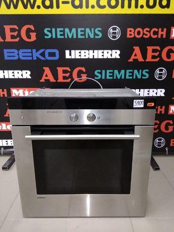 Духовой шкаф Siemens б\у из Германии Код 128