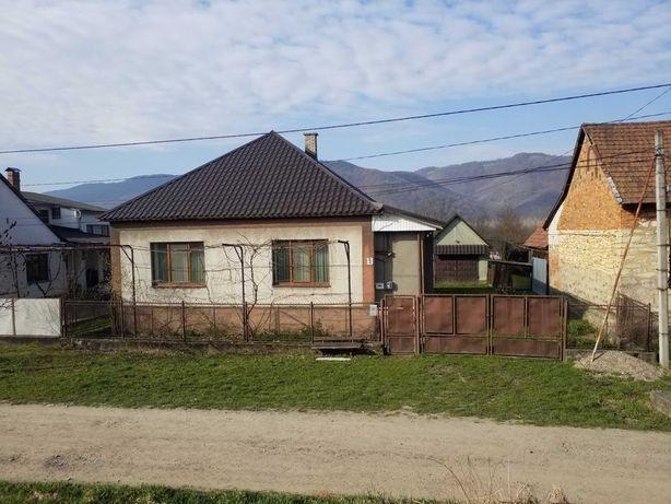 Будинок(Будинки)вул. Вокзальна 9