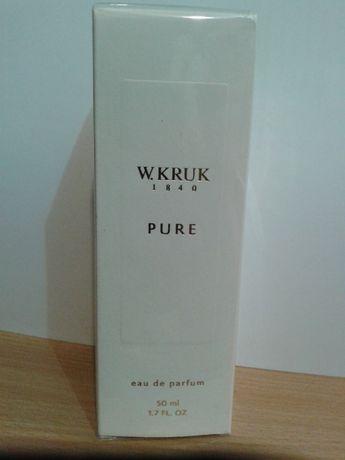 Perfumy W.Kruk - Pure