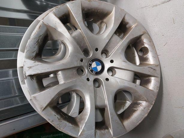 Kołpaki BMW duże