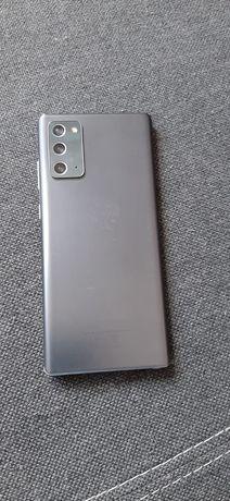 Najtaniej !!!  Samsung Note 20 5G 256GB