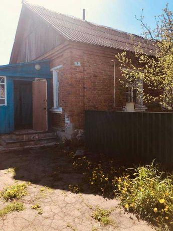 Продам частину будинку в Тетерівці