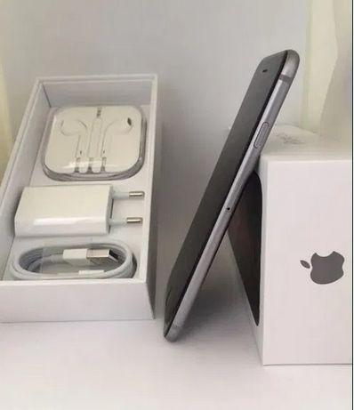 NOWY IPhone 6s, plus, 128gb,64gb igła,Gratisy Gwarancja Naprawdę Warto