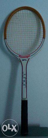 Raqueta de ténis Slazenger