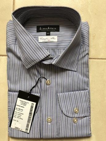 Koszula Wólczanka Lantier rozmiar 43 188/194