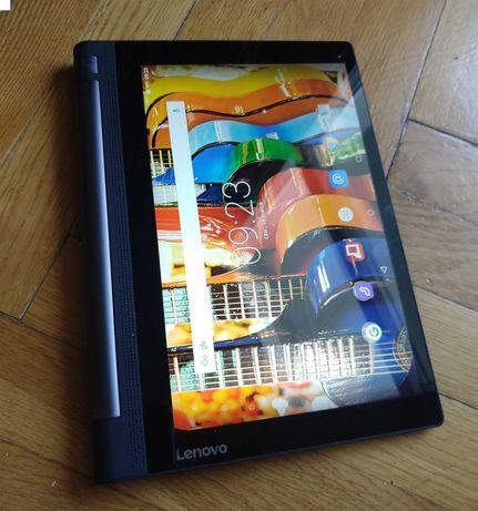 "Nowoczesny  tablet lenovo Yoga 3  2gb ram 10"" 16gb Quad  YT3-x50l LTE"