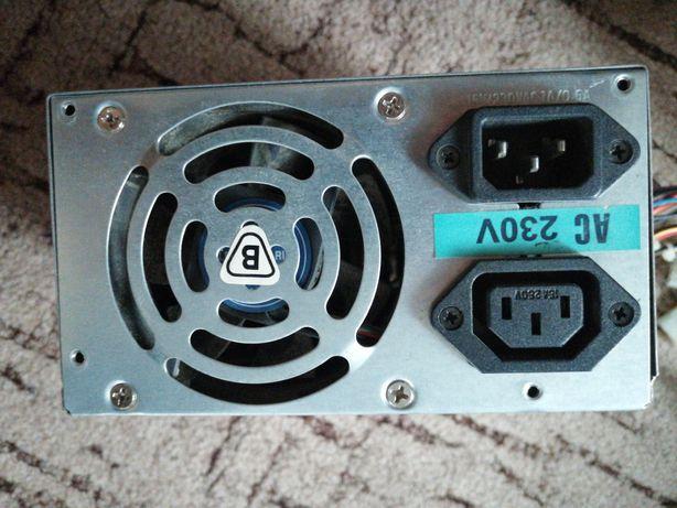 Zasilacz AC 230V