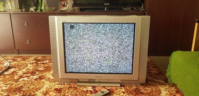 """Telewizor Panasonic 29"""""""