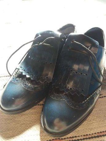 Sapatos mulher; tamanho n°42