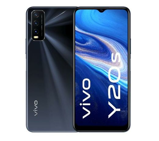 Telefon Vivo y20s . NOWY