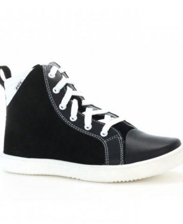 Взуття (черевики) Bartek для дівчинки 37 р ( 23,9 см)