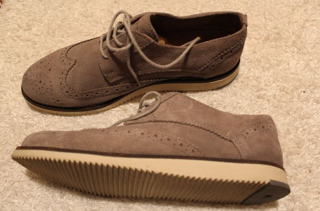 Sapatos - Decenio