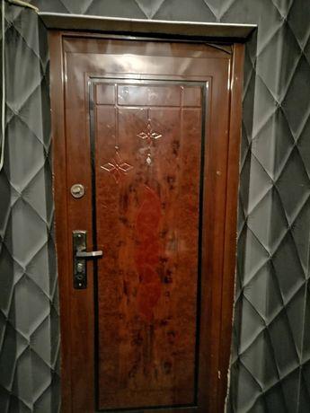 Квартира 2х комнатная пос Юбилейный  ОТ ХОЗЯИНА