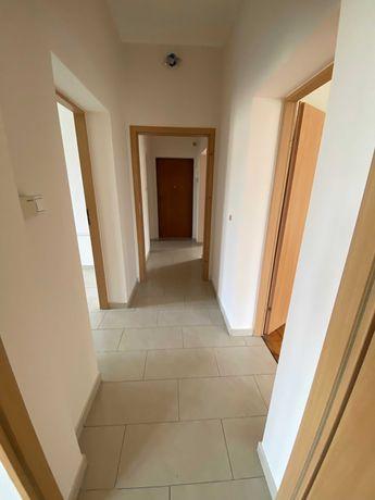 100m ( piętro domu) mieszkanie/biuro Grunwald wynajmę