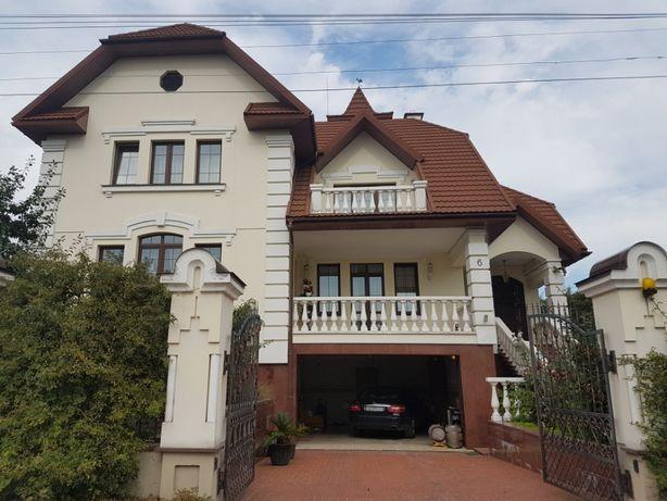 Продам Будинок в Києвї вулиця Яблунева