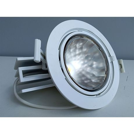 Lampa PHILIPS RS342B LED35S/827 39W