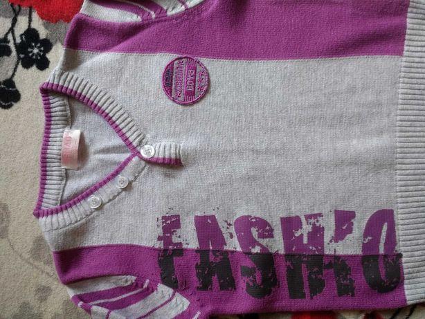 Продається дитячий светр