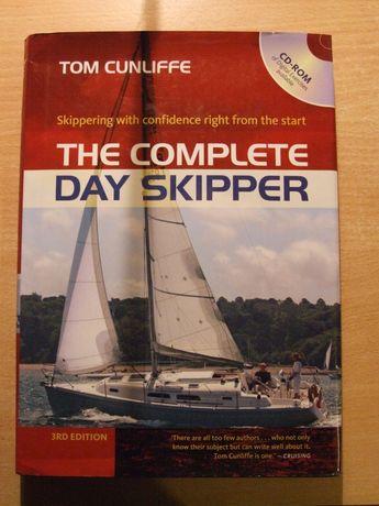 Day Skipper + Yachtmaster
