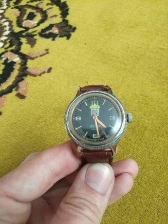 Часы Восток собор