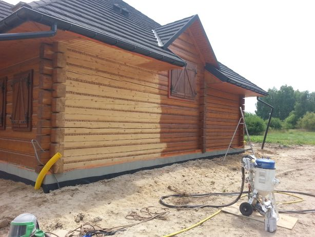 Sodowanie, Piaskowanie, Szkiełkowanie, Renowacja-drewna- cegły -metalu