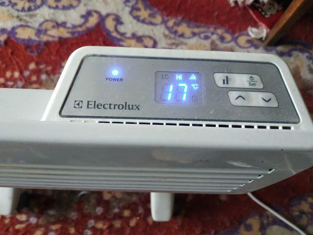 Електроконвектор 1000вт