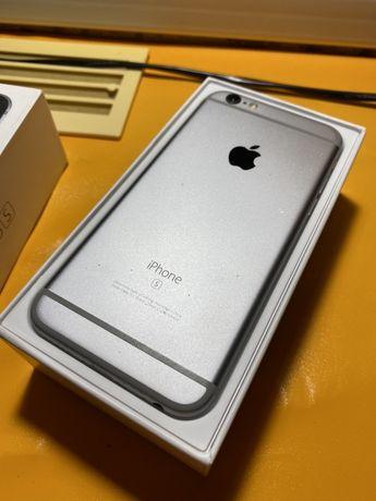 Продам iPhone 6s/64 GB