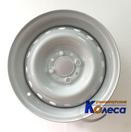 Колесные диски ВАЗ R13 5J 4/98 et 29 классика, КрКЗ