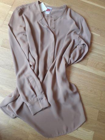 Bluzka nowa markowa rozmiar 38