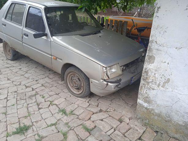 Продам Славута 2006 года