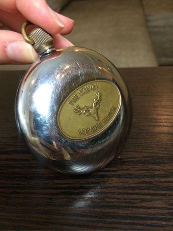 Годинник Dalvey Voyager clock