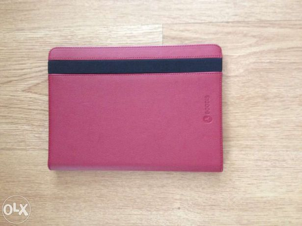 Capa tablet nova