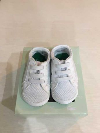 Sprzedam buty niemowlęce