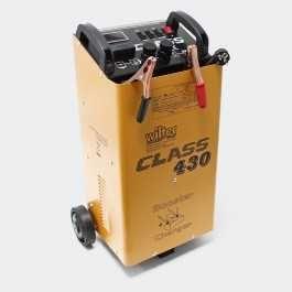 carregador de baterias-booster