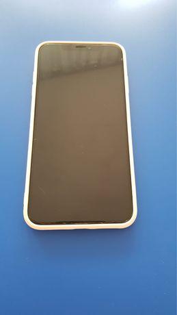 Iphone XS Max 256GB zamiana na Iphone 11/12 pro max + dopłata